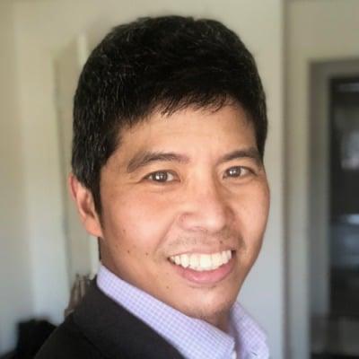 Ferdinand Hui