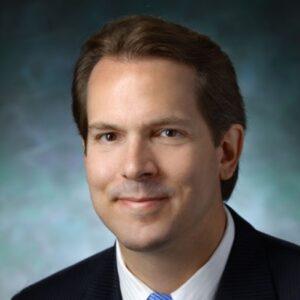 Jeffrey Siewerdsen