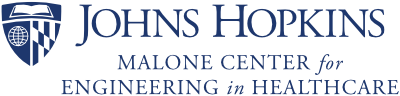 Johns Hopkins Malone Center for Engineering in Healthcare