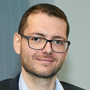 Mathias Unberath