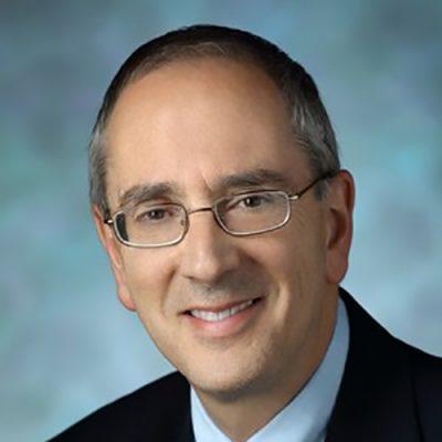 Antony Rosen