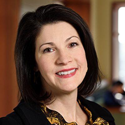 Cheryl Dennison