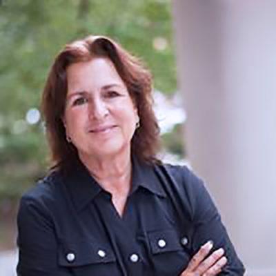 Janet Dipietro